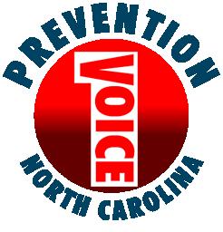 1voice_logo