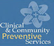 clinical-and-community-preventive-services