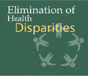 elimination-of-health-disparities