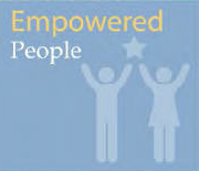 empowered-people
