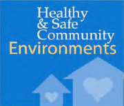 healthy-and-safe-communities