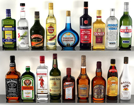 3d_bottles_thumb