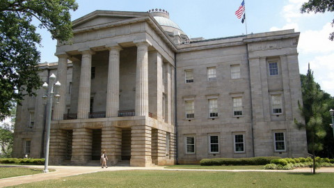 North_Carolina_State_Capitol,_Raleigh