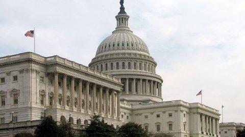 640px-Capitol-Senate