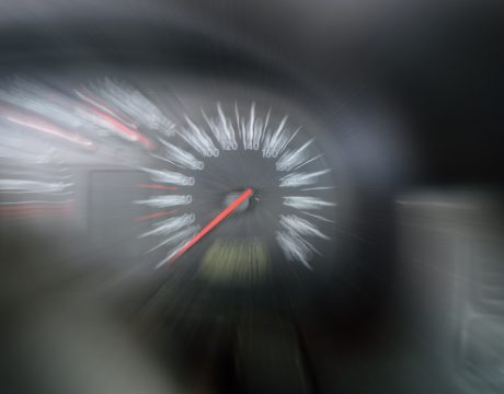 velocidad-cero